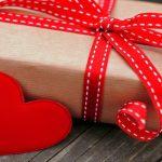 regali-personalizzati-per-san-valentino