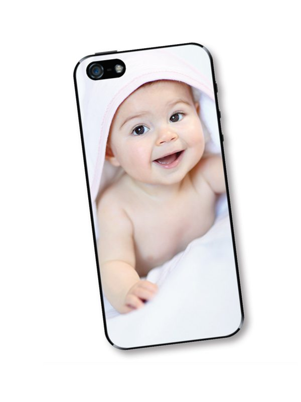 cover-iphone-personalizzata