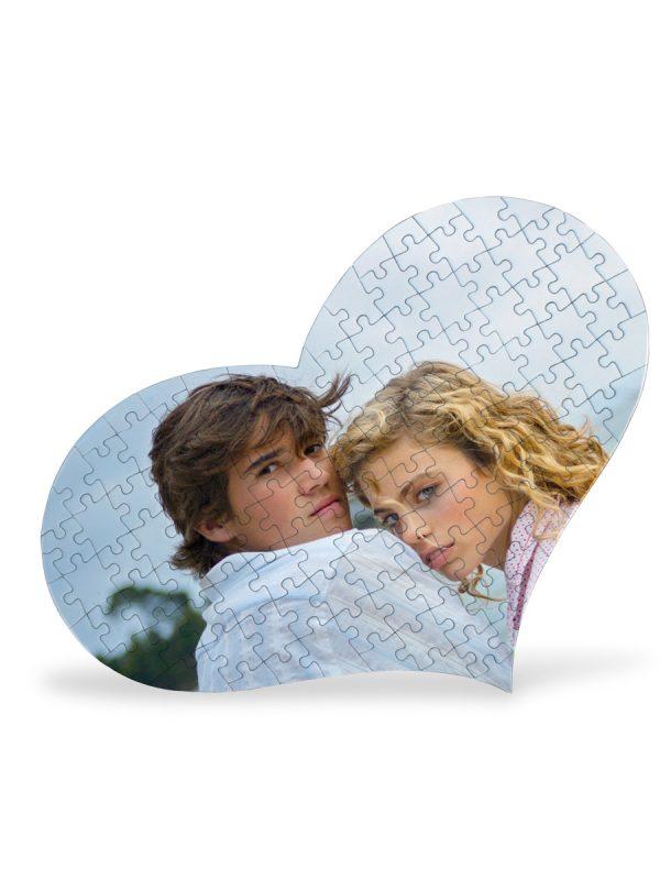 cuore-puzzle-personalizzato