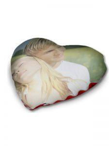 cuscino-cuore-personalizzato