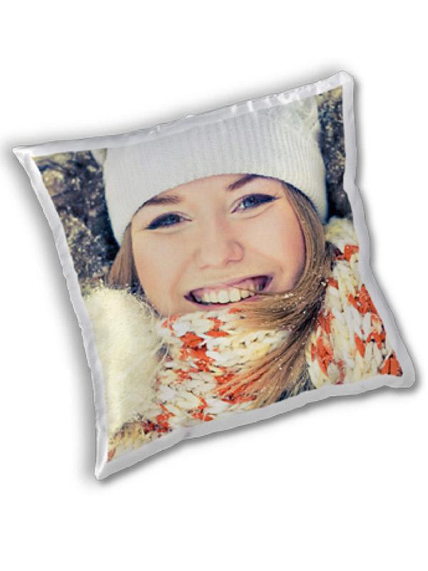 cuscino-quadrato-stampato