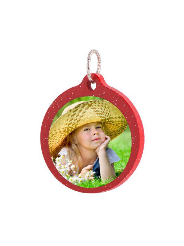 decorazione-natalizia-personalizzata
