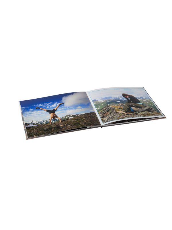 foto-libro-fly-aperto