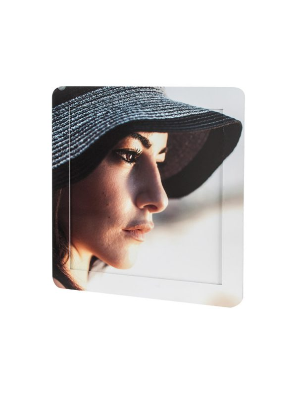 foto-quaro-smart-square