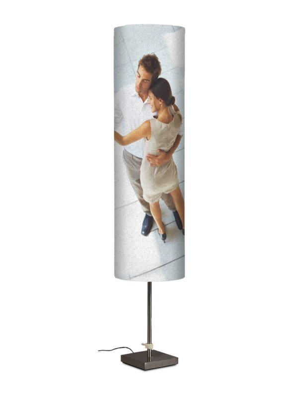 lampada-terra-rotonda