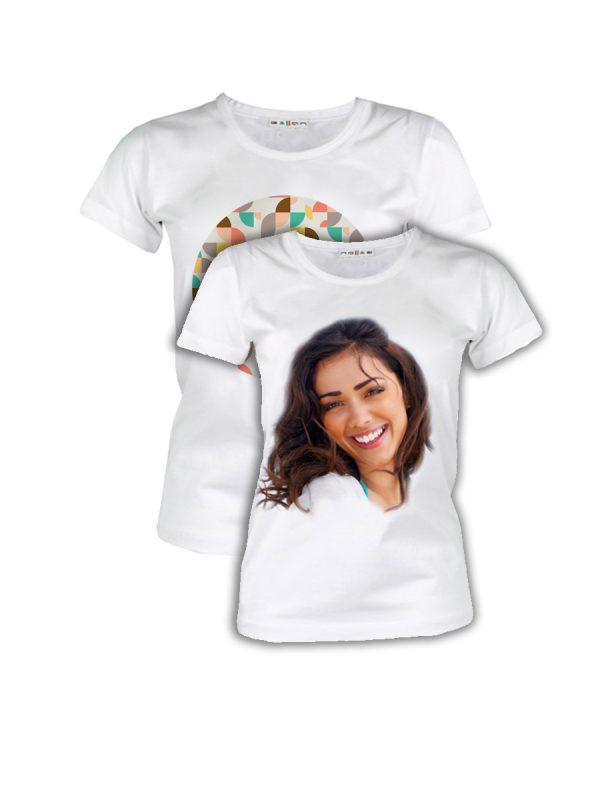 maglietta-donna