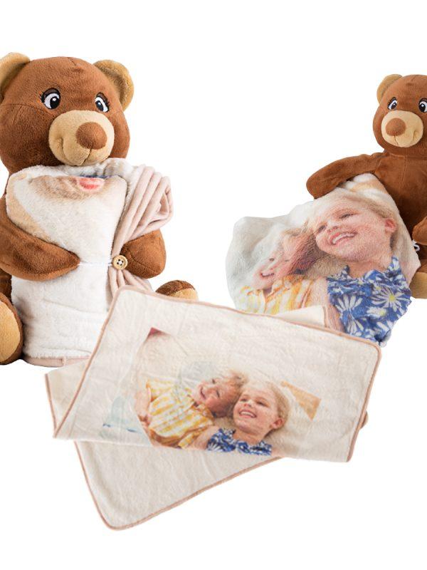 orso-plaid-stampato