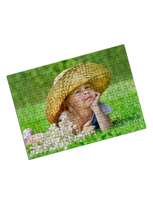 puzzle-bambini-personalizzato