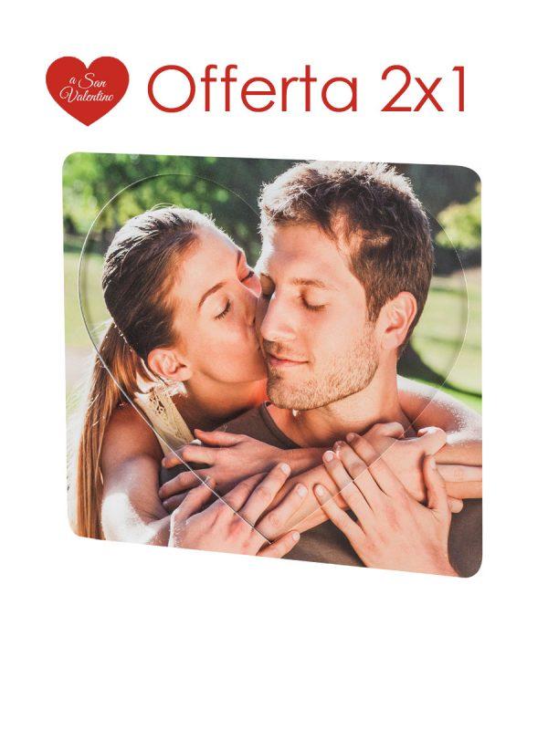 quadro-romantico-offerta