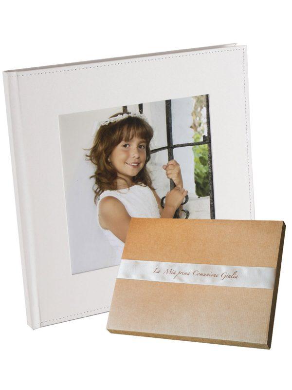 scatola-libro-foto