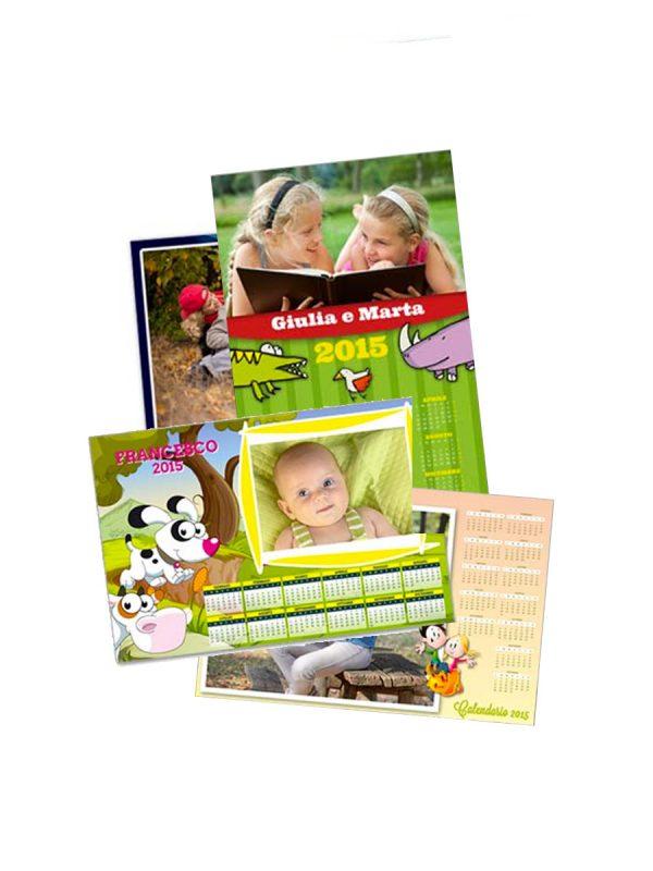 calendari-annuali-personalizzati