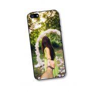 cover-iphone-personalizzata-1