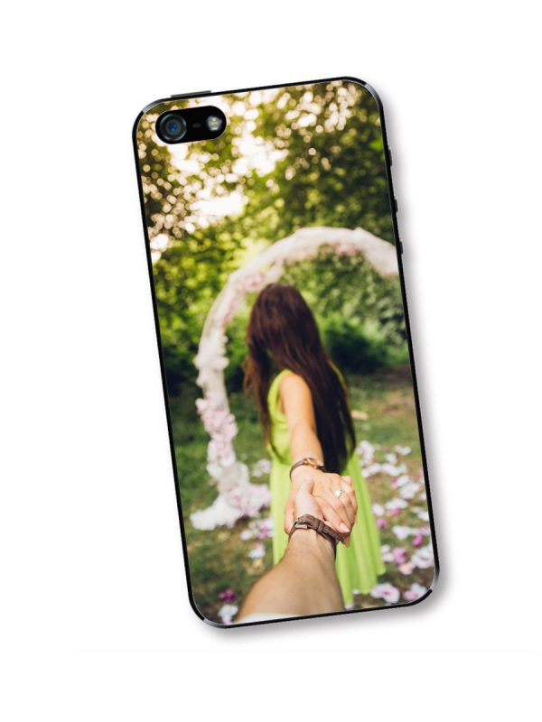 cover-iphone-personalizzata-1