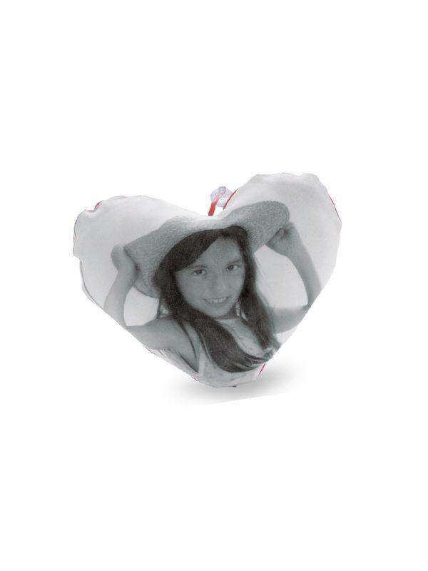 cuscino-cuore-ventosa