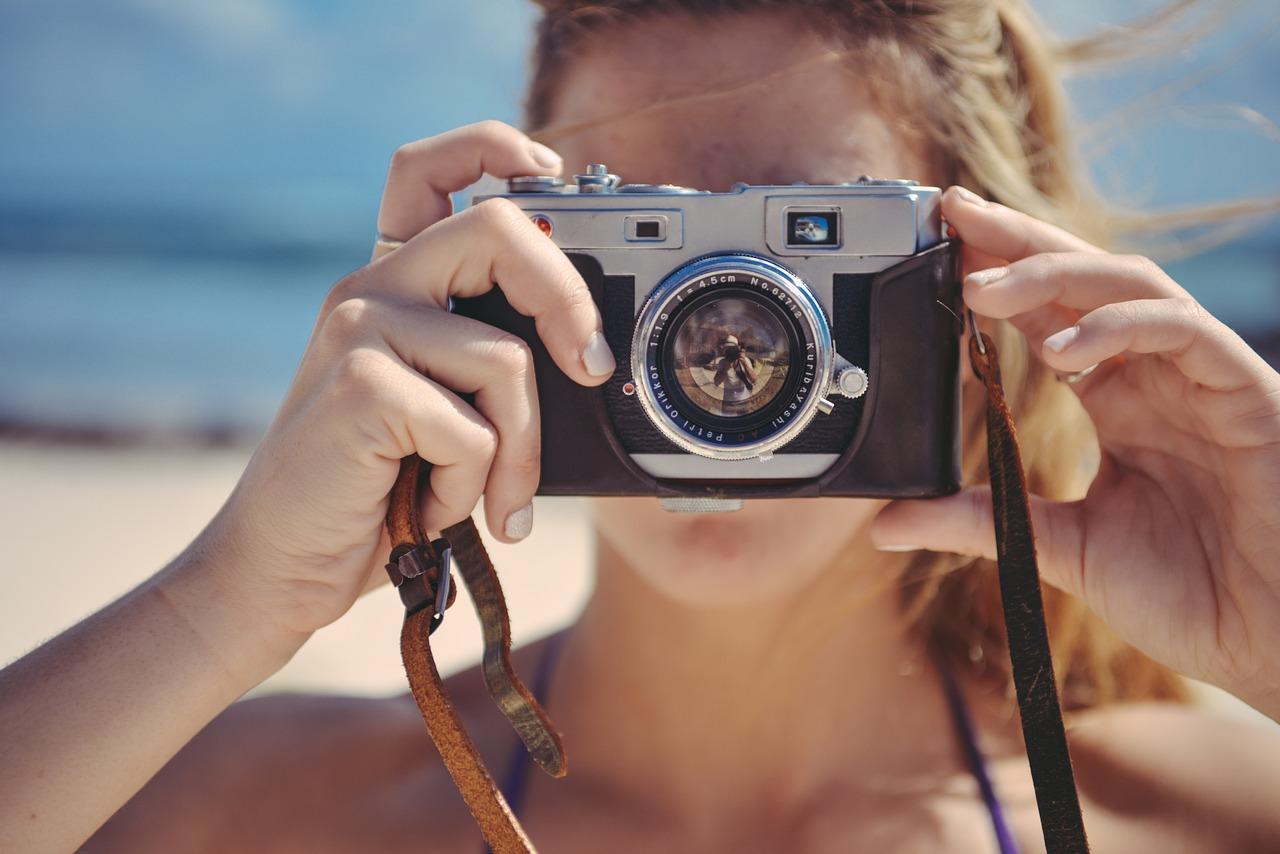 formato-foto-standard