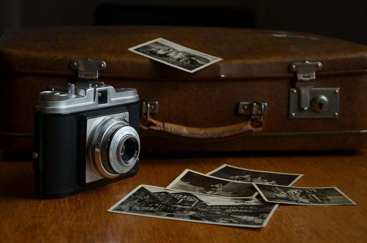 foto-formato-stampa-online