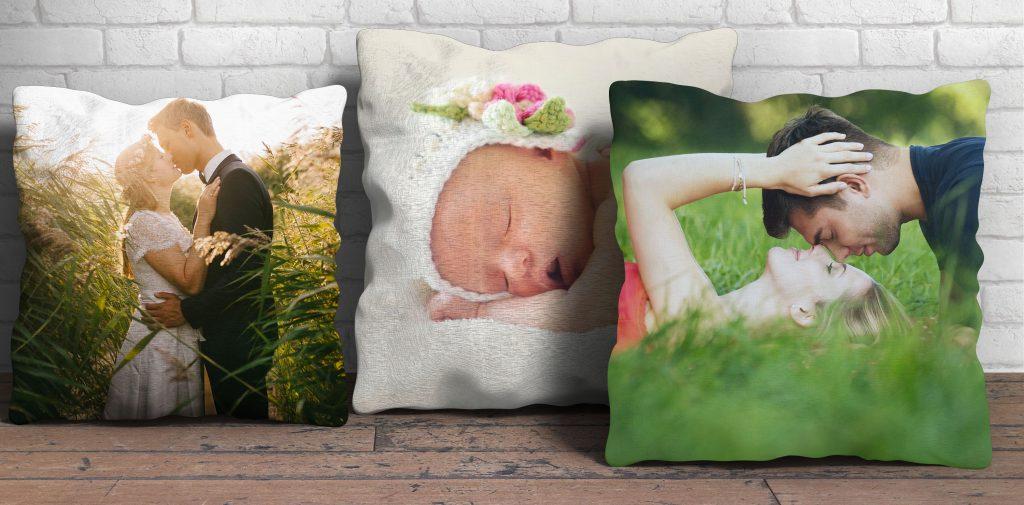 cuscino-personalizzato