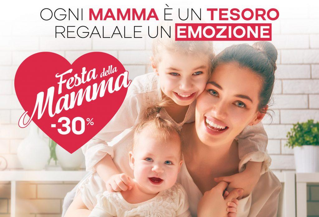 festa-mamma-regali-foto