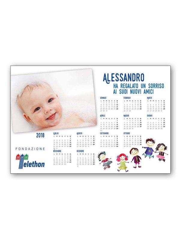 Calendario_Telethon3