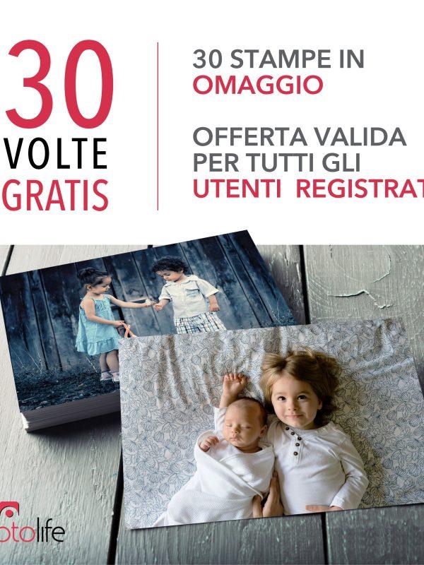 foto-gratis-myfotolife