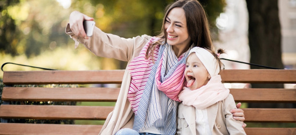 fotocalendari-bambini-selfie