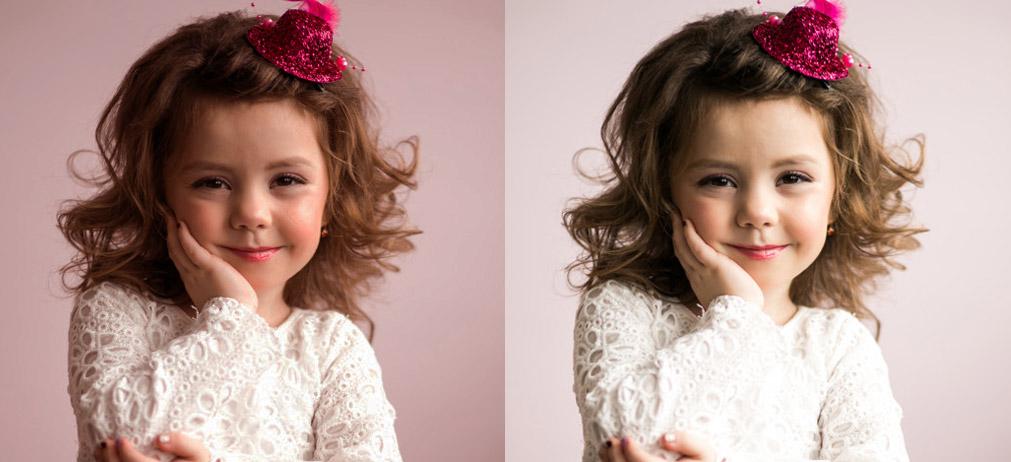 migliorare-foto-bambini