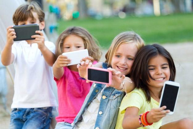 sellfie-fotocalendari-bambini