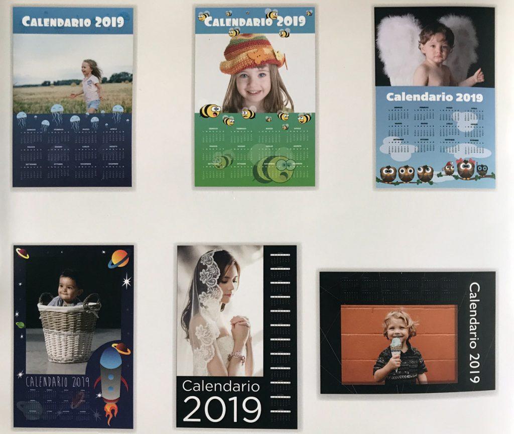 calendari-personalizzati-foto