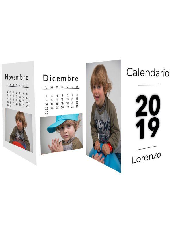 calendario-pieghevole-bianco